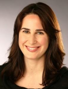Gina Balian