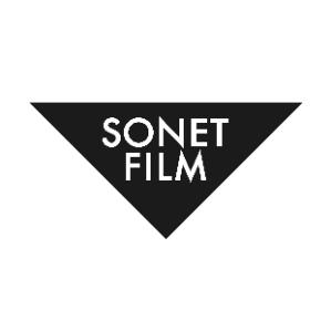 Sonet Film