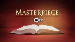 PBS Masterpiece