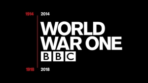 BBC's World War One season