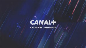 Canal+ Creation Originale