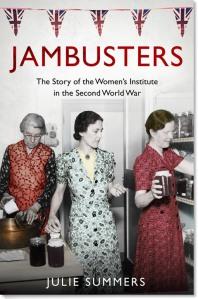 Jambusters