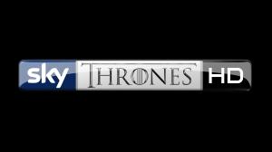 Sky Thrones HD